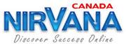 Quality,  Elegant & Affordable Web Design Vancouver Services