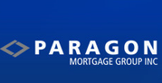 Customized Mortgage Solutions in Vancouver