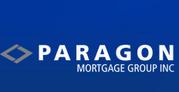 Need Mortgage Broker In Vancouver Cnanda?