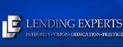 Mortgage Broker for Improving Credit Rating