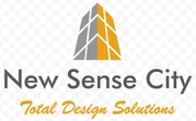 NEW SENSE CITY :: Internet Web Design Solution & SEO Development
