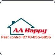 professional pest control service