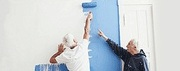 Environment-Friendly Painting Services in BC