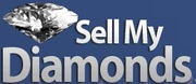 Sell Your Diamonds for Cash Safely