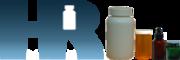 Quality Blister Packs & Glass Vials for Pharma Division