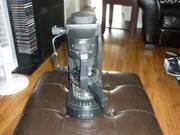 braun cappichino maker $25 chilliwack 604-792-9965