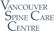 Spine Care Specialist on New Series on Chek TV