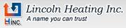 Heating Contractors – Cost-effective & Customer-oriented