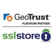 Discount offer on GeoTrust Multi Domain SSL Certificate