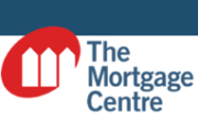 Get the Lowest Interest Rate on Your Mortgage