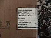 APC SURTD5000XLT Smart-UPS RT 5000VA 208V