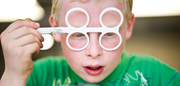 Developmental Vision Evaluation - Process To Recall Your Visual Memory