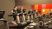 Understanding Personal Training Sessions in Vancouver