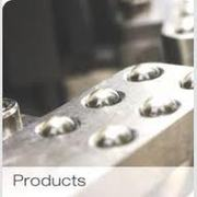 Contract Manufacturer - Specialized In Encapsulation