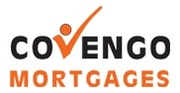 Professional & Reliable Mortgage Service Expert
