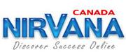 Result-Driven Vancouver SEO Company