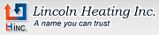 Experienced Service Expert for Boilers Installation