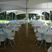 Vancouver Stage Rentals at Best Prices