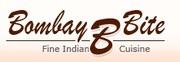 Mouth-watering Indian Food Menu in Langley