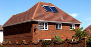 Expert Services for Your Roofing Needs in Surrey