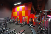 Get Strong & Superfit with Personal Training in Vancouver
