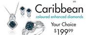 Canada's Largest Diamond & Jewellery