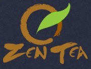 Online Tea Shop Offering Best Global Flavors