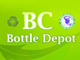 Bottle Depot for Beer Bottle Recycling In Vancouver