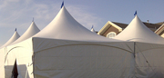 Awesome Party Tent Rentals for Special Events