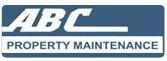 Comprehensive Services for Landscape Maintenance