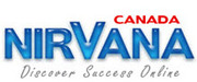 Internet Marketing In Vancouver by Experts