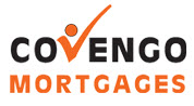 Meet your mortgage broker today