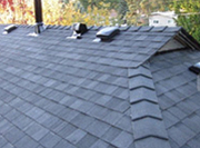 Roofing Experts in Surrey with Strong Customer Base