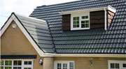 Proficient Roofing and Drainage Services in Surrey