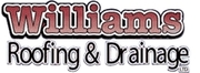 Standard Roofing and Drainage Services