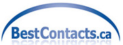 Shop Online for Contact Lenses