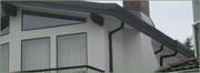 For 100% Satisfied Drain Repairs & More in Surrey