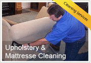 Excellent Mattress Cleaning Vancouver