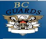 Customized Package of Security Guards and Services