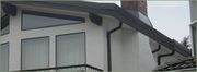Quality Roofing and Drainage Repairs in Surrey