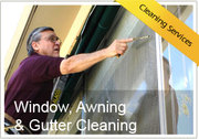 Experienced Professionals for Gutter Cleaning In Burnaby
