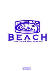 certified yoga teacher training