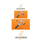 Promote Online Marketing With Engmineseo