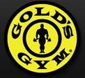 Gold's Gym with Benefits of Hot Yoga
