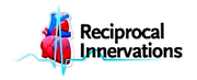 Reciprocal Innervations Mobile Personal Training