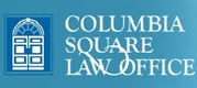 The Right Address for Solving Corporate plus Will and Estates Issues