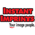 Specialized Embroidered Franchise in Langley