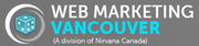 Online Internet Marketing In Vancouver for Businesses