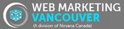 Internet Marketing & Web Design In Vancouver for Branding