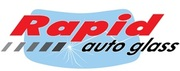 Expert Auto Glass Repair and Replacement in Burnaby
